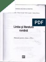 201892345-Limba-Romana-Clasa-Xi-Editura-Art-part1.pdf