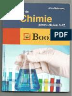 143447827-Memorator-chimie-pentru-clasele-9-12.pdf