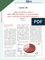 Ed 115 Fasciculo Cap VIII Qualidade Nas Instalacoes BT