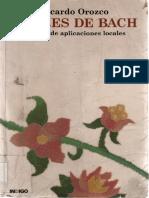 Manual de Aplicaciones locales R.orozco.pdf
