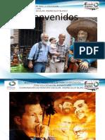 Diapositiva de moral y luces A.E.B.pptx
