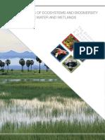Humedales_TEEB_WaterWetlands_Report_2013.pdf