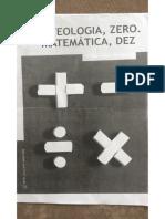201684_202526_Mateologia%2czero.+Matemática%2c+dez.
