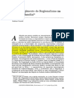 156249688-HURREL-o-ressurgimento-do-Regionalismo-na-Politica-Mundial.pdf