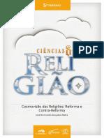ciecosmovisao-das-religioes-reforma-e-contra-reforma.pdf