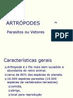 Artropodes parasitas.pdf