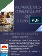 Almacenes Generales de Deposito (1)