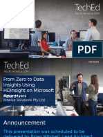 DBI-B328 MS Tech ED