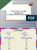 Volume Balok3.ppsx