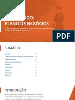 04. Guia de Plano de Nego-cios - LUZ Planilhas Empresariais.pdf