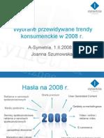 przewidywane-trendy-konsumenckie