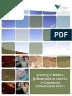 comunicacao_escrita_slide 3_PROFESSOR.pdf