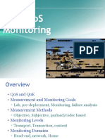audio-video-qos-monitoring.ppt