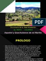 Diccionariopastuso 150212084239 Conversion Gate02