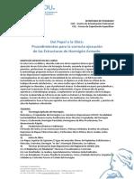 CAP - Del papel a la obra.pdf