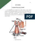 10. ALTO HORNO-texto.pdf
