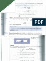 B-Elementos De Electromagnetismo - 3a Ed.pdf