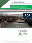 Aula 4 - Saúde na Constituição Federal de 1988.pdf