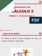 3-Sesion Presencial 5.2
