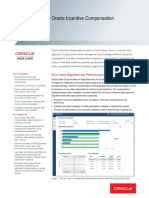 Oracle Incentive Compensation Ds