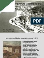 ppt9303.TMP.pdf
