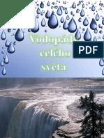 Vodopady_celeho_sveta
