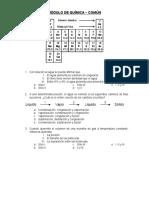 miniensyo quimica 7