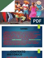 Samba.pptx