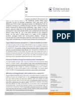 Vini_Cosmetics_-_company_update-Dec-15-EDEL.pdf.pdf
