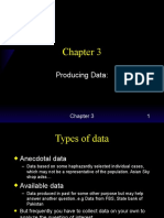 Ch+3+Moore.ppt