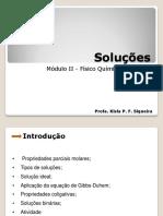 modulo_2_solucoes (2)