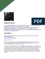 2 DERECHO AEREO.docx
