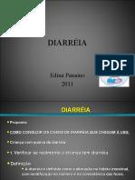 Diarréia+..