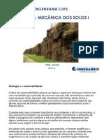 AULA_01_SOLOS1_UNIGRANRIO_2016.pdf