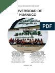 Org. de Empresas