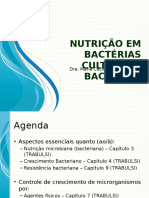 aula3micro-140225223208-phpapp01 (1)