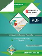Guía de investigación de mercados..pdf
