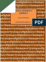 Libro de Lógica Revisado
