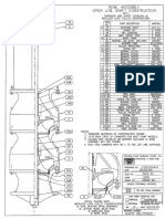 Vertical Generic Engineered Drawings.pdf