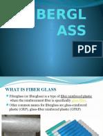 Ori Grid Cataloque | Fiberglass | Composite Material