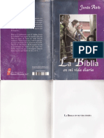 documents.tips_la-biblia-en-mi-vida-diariapdf.pdf