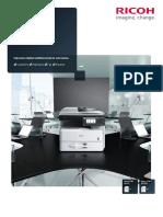 MP301SP_301SPF.pdf