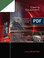 Barrenas e Hidraulica de Perforación.pdf
