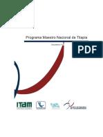 Programa Maestro Nacional Tilapia.pdf