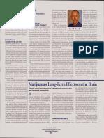 Effects Marijuana has on the brain.pdf