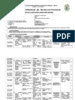 Legislación e Inserción Laboral Farmacia Vi (2)
