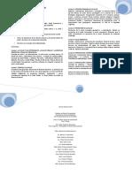 Manual Salud Comunitaria 1 2016
