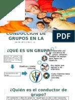 Conducción de grupos en la escuela.pptx