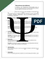 Glosario psicologia.docx