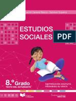 ESTUDIOS  SOCIALES 8 (1).pdf